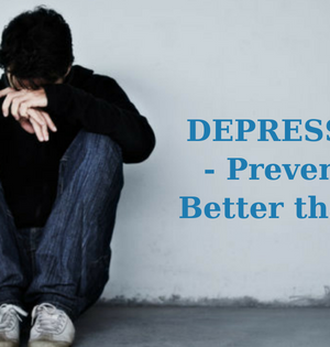 depression-prevention-is-better-than-cure